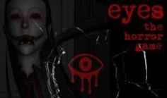 Eyes-The Horror Game Download Free | Latest 2.2 Version