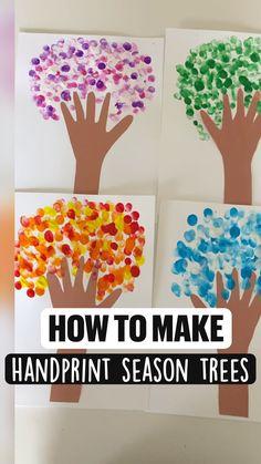 Preschool Art Projects, Kindergarten Crafts, Daycare Crafts, Art Activities For Kids, Classroom Crafts, Art Projects For Kindergarteners, Art Project For Kids, October Preschool Crafts, Pre School Crafts