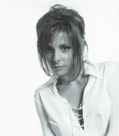 Mylène Farmer Kylie Minigue, Winona Ryder, Portraits, Photos, Pictures, Belle Photo, Farmer, Celebrities, Music