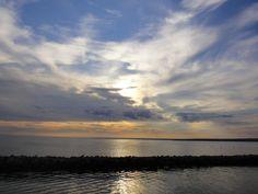 Block Island, RI   SUmmer 2011