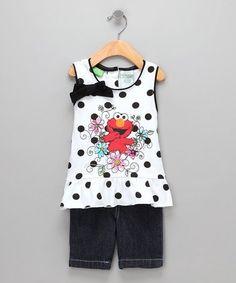 cheap discount designer clothes on www ortobuy com