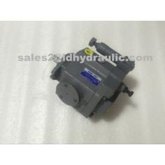 Buy Tokyo Keiki/Tokimec Swash Plate Type Variable Piston Pump P**V Serie from L&X Hydraulic Co., LTD,Hydraulic Piston Pump/Motor Distributor online Service suppliers. Hydraulic Cylinder, Hydraulic Pump, Die Casting Machine, Gas Energy, Chemical Plant, Drilling Machine, Coal Mining, Control Valves, Drive Shaft
