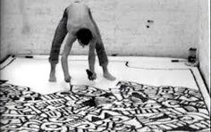 keithharing - Google Search