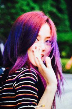 Jisoo | Blackpink K Pop, South Korean Girls, Korean Girl Groups, Number One Hits, Jennie Lisa, Blackpink And Bts, Pop Idol, Park Chaeyoung, Blackpink Jisoo