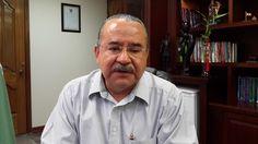 <p>Chihuahua, Chih.- En el marco del día contra el trabajo infantil, el secretario del Trabajo y Previsión Social (STPS) del estado, Fidel Pérez