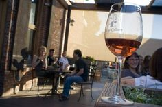 20 things to love about Walla Walla, Washington wine capital (in photos) | OregonLive.com