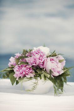 5 Santorini weddings - Anna Roussos Photographer Photography (24)