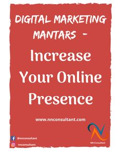Take your Business to the next level with Best Digital Marketing Agency in Delhi NCR. Full Service, ROI Driven Best Digital Marketing Company in India. Best Digital Marketing Company, Digital Marketing Services, Online Marketing, Social Media Marketing, Search Advertising, Search Optimization, Custom Website Design, Reputation Management, Target Audience