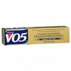 VO5 HAIRDRESS CD 1.5OZ NRM DRY (pack of 2) *** This is an Amazon Affiliate link. Read more at the image link.