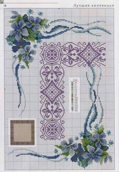 Thrilling Designing Your Own Cross Stitch Embroidery Patterns Ideas. Exhilarating Designing Your Own Cross Stitch Embroidery Patterns Ideas. Cross Stitch Tree, Cross Stitch Borders, Cross Stitch Flowers, Cross Stitch Charts, Cross Stitch Designs, Cross Stitching, Cross Stitch Embroidery, Cross Stitch Patterns, Hand Embroidery Designs
