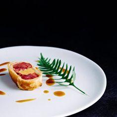 Recettes De Pomme De Terre Des Vendangeurs Sur Cuisine - Cuisine journaldesfemmes