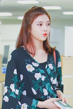 joy ;; red velvet ♡ park sooyoung #joy #redvelvet
