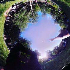 Let's stay a bit longer ☺️ #park #chill #warm #summer #sun #clouds #nyu #washingtonsquarepark #timelapse #miniworld360 #theta360 #360 #warped #instagood - http://washingtonsquareparkerz.com/lets-stay-a-bit-longer-%e2%98%ba%ef%b8%8f-park-chill-warm-summer-sun-clouds-nyu-washingtonsquarepark-timelapse-miniworld360-theta360-360-warped-instagood/
