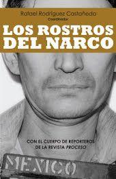 Best book on el chapo