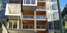 Sammon Woodcraft supplied the timber for cladding the exterior of the Elm Park buildings and also fitted out certain aspects of the interiors including apartments and staircases. Staircases, Cladding, Wood Crafts, Apartments, Buildings, Multi Story Building, Exterior, Windows, Mansions