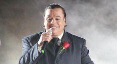 Juarez's Favorite Son and Singer, Juan Gabriel, Dies in California