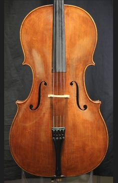 Fine Cellos for Sale – Italian Cellos – Otto Karl Schenk Cello for sale Cellos, Watercolor Projects, Drawing Projects, Cello Art, Violin, Cello For Sale, Cello Photography, Homemade Instruments, Celtic Music