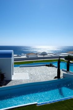 Atrium Prestige Thalasso Spa Resort & Villas - Greece