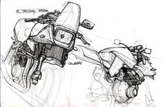 Honda Cb750k Parts Honda Free Image About Wiring Diagram also Schematic Of Honda Trail 90 Carburetor as well Uml Context Diagram further Index furthermore 1969 Honda Ct90 Wiring Diagram. on ct110 wiring diagram