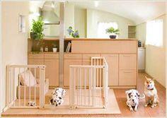 【楽天市場】ペットサークル、ペット家具の通販ショップ:WisHWooD[トップページ]