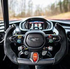 Aston Martin Vulcan #ferrari #cadillac #Chevrolet #ford #lamborghini #pagani #porsche #bmwgram #bmw #mercedesbenz #marrusia #bugatti #koenigsegg #maserati #volkswagen #nissan #dodge #audi #mitsubishi #jaguar #mazda #megasport #sportcars_exotic #jeep #viper #lykanhypersport #subaru #motorhead by sportcars_exotic