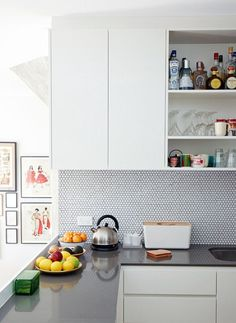 1000 images about kitchen on pinterest penny tile