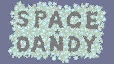 Space Dandy - Episode 20 Space Dandy, Best Vibrators, Bubbles, Grease, Characters, Funny, Baby, Ha Ha, Babies