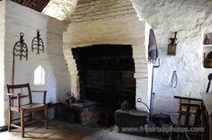 Inspiration Irish Cottage Interiorsold Irish Cottage Interiors on Interior Design Top Fireplace Interior Design Ireland