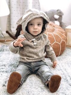 Baby Lane, Winter Hats, Fashion, Moda, Fashion Styles, Fashion Illustrations