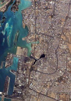 Photographs Jeddah Saudi Arabia - city.1-themes