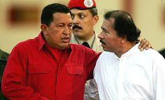 Comandante Hugo Chávez, el hombre que unió a América Latina y el mundo – VTV