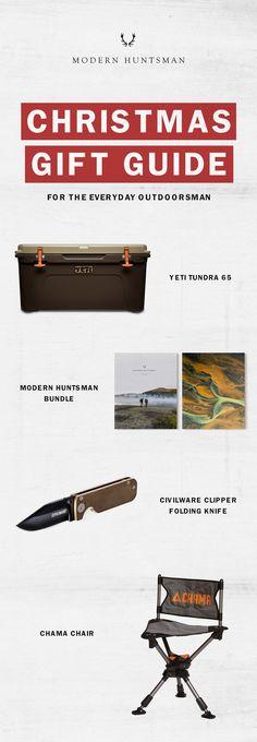 80df2b2dcc 42 Best Modern Huntsman Goods images