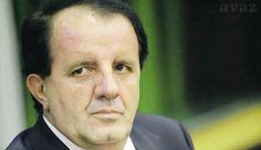 U prepunoj multimedijalnoj sali opštine Novi Grad sinoć je održan predizborni skup BPS-a kojem je prisustvovao i predsjednik ove stranke Sefer Halilović, koji je nastavio sa svojim provokacijama.