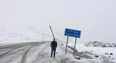 #haber #haberler #rize #kar  Rize'de Kar Yağdı.  http://www.inanankalpler.net/43112