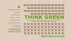http://thinkgreenmeeting.com/