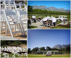 Lourensford Estate in Somerset West is one of the oldest farms in South africa. Lourensford Wedding Venue (Laurent) counts as number 2 in our Top 10 Venues Massachusetts Wedding Venues, California Wedding Venues, Wedding Vows, Destination Wedding, Wedding Reception Lighting, Somerset West, Church Wedding Decorations, Wedding Dresses With Straps, Diy Wedding Favors