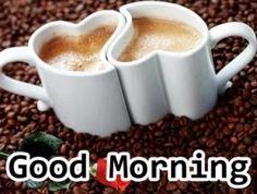 Love Wallpaper Ladka Ladki : HEART TOUcHING GOOD MORNING SHAYARI IN HINDI Romantic ...