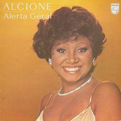 Alcione  http://www.diferencie-se.com.br