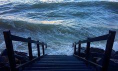 À caminho do mar.  #foto #photo #fotografia #photography #vsco #vscocam #vscoph #vscobrasil #pernambuco #viagem #mochilao #mochileiro #recife #travel #turista #goodvibes #goodtimes #sunset http://tipsrazzi.com/ipost/1524314212422972043/?code=BUnc7M1jPKL