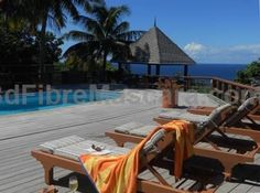 Chateau Devaux Cap Estate Offering an outdoor pool and free WiFi, Chateau Devaux is located in Cap Estate. The Saint Lucia Golf Course is 3 km away from this spacious holiday home.