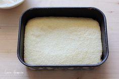 Placinta turnata cu branza dulce Griddle Pan, Ricotta, Deserts, Candy, Cookies, Bar, Plant, Crack Crackers, Grill Pan