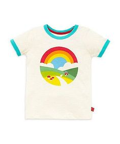 aca88ea5c 126 Best Kids Clothes | Rainbow images in 2019 | Kids outfits ...