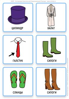 How To Speak Russian, Learn Russian, Ukrainian Language, Russian Alphabet, Russian Language Learning, Printable Tags, Russian Language, Vocabulary, Languages