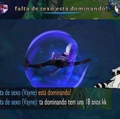 Falcons Game, Katarina League Of Legends, Liga Legend, League Of Legends Memes, Gaming Memes, Cursed Images, Funny Games, Best Memes, Geeks