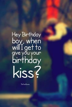 Cute and Romantic Birthday Wishes for boyfriend and girlfriend #Birthday #happybirthday