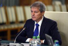 Salariile mici din sectorul bugetar cresc - http://tuku.ro/salariile-mici-din-sectorul-bugetar-cresc/
