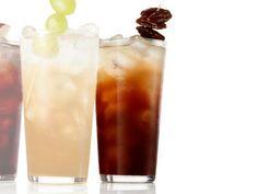 Pecan Pie Soda Recipe | Food Network Kitchen | Food Network