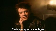 PAUL YOUNG - EVERY TIME YOU GO AWAY (sub.en español)