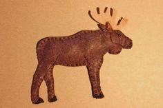 naked-moose.jpg 800 ×534 pixels
