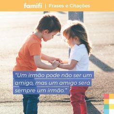 338 Best Eu Irmãos Images